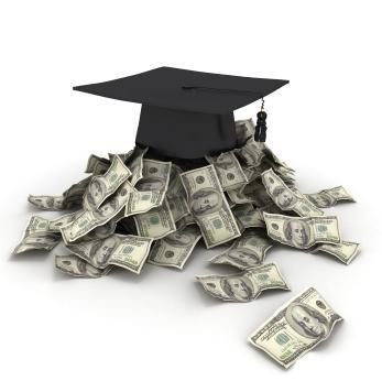 137835-347x346-college-money-for-seniors 2