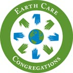 earthcareseal